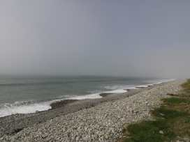 Sea Spray - North Wales - 966901 - thumbnail photo 11