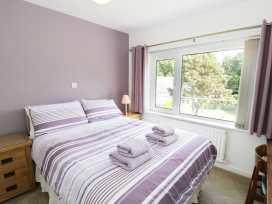 Seawood - North Wales - 966906 - thumbnail photo 8
