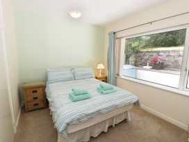 Seawood - North Wales - 966906 - thumbnail photo 10