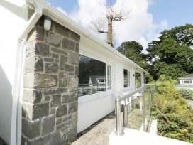 Seawood - North Wales - 966906 - thumbnail photo 12