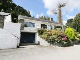 Seawood - North Wales - 966906 - thumbnail photo 13