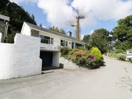 Seawood - North Wales - 966906 - thumbnail photo 1