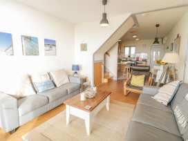 12 West End Point - North Wales - 966908 - thumbnail photo 3