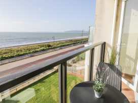 12 West End Point - North Wales - 966908 - thumbnail photo 11