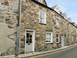 19A Kingshead Street - North Wales - 966971 - thumbnail photo 1