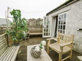 19A Kingshead Street - North Wales - 966971 - thumbnail photo 2