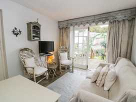 19A Kingshead Street - North Wales - 966971 - thumbnail photo 6