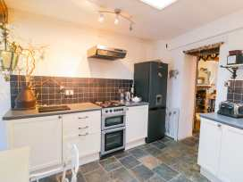 19A Kingshead Street - North Wales - 966971 - thumbnail photo 11
