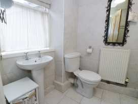 19A Kingshead Street - North Wales - 966971 - thumbnail photo 16