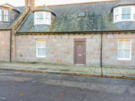 4 Hawthorn Place - Scottish Lowlands - 967042 - thumbnail photo 1