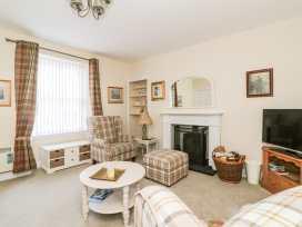 4 Hawthorn Place - Scottish Lowlands - 967042 - thumbnail photo 3