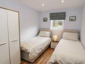 Nant Y Felin Lodge - North Wales - 967064 - thumbnail photo 14