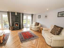 Nant Y Felin Lodge - North Wales - 967064 - thumbnail photo 3