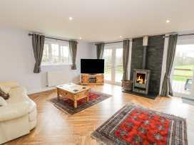 Nant Y Felin Lodge - North Wales - 967064 - thumbnail photo 5