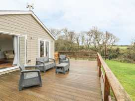 Nant Y Felin Lodge - North Wales - 967064 - thumbnail photo 2