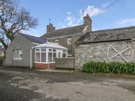 Ffynnon Mab - Anglesey - 967068 - thumbnail photo 14