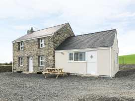 Felin Manaw - Anglesey - 967070 - thumbnail photo 1