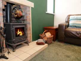Llwyn Helyg - Anglesey - 967078 - thumbnail photo 14