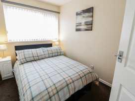 Llwyn Helyg - Anglesey - 967078 - thumbnail photo 17