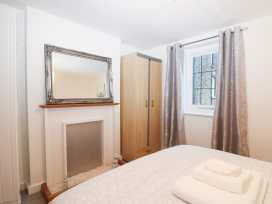 6 Flint Cottages - Kent & Sussex - 967079 - thumbnail photo 11