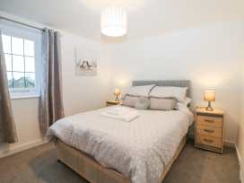 6 Flint Cottages - Kent & Sussex - 967079 - thumbnail photo 10