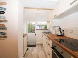6 Flint Cottages - Kent & Sussex - 967079 - thumbnail photo 7