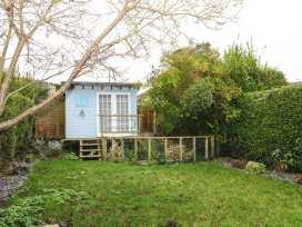 6 Flint Cottages - Kent & Sussex - 967079 - thumbnail photo 15