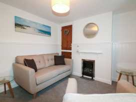 6 Flint Cottages - Kent & Sussex - 967079 - thumbnail photo 3