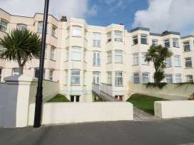 Apartment 3 Marian Y Mor - North Wales - 967080 - thumbnail photo 1
