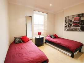 Apartment 3 Marian Y Mor - North Wales - 967080 - thumbnail photo 7