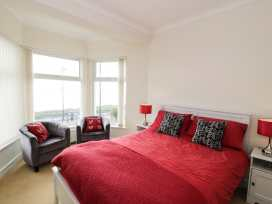 Apartment 3 Marian Y Mor - North Wales - 967080 - thumbnail photo 9