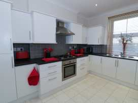 Apartment 3 Marian Y Mor - North Wales - 967080 - thumbnail photo 13