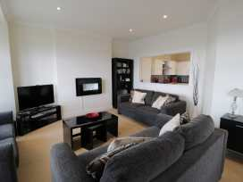 Apartment 3 Marian Y Mor - North Wales - 967080 - thumbnail photo 2