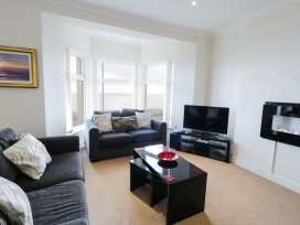 Apartment 3 Marian Y Mor - North Wales - 967080 - thumbnail photo 3
