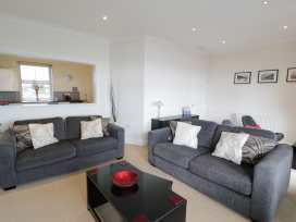 Apartment 3 Marian Y Mor - North Wales - 967080 - thumbnail photo 5