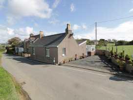Trigfa Cottage - North Wales - 967081 - thumbnail photo 14
