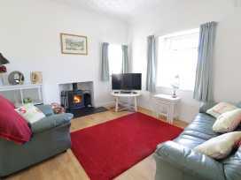 Trigfa Cottage - North Wales - 967081 - thumbnail photo 2