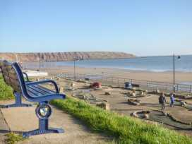 2 Calvert Croft - Whitby & North Yorkshire - 967100 - thumbnail photo 14