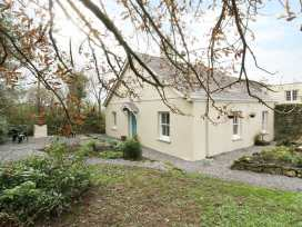 The Garden Cottage - South Wales - 967102 - thumbnail photo 16