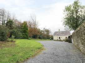 The Garden Cottage - South Wales - 967102 - thumbnail photo 18
