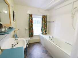 The Garden Cottage - South Wales - 967102 - thumbnail photo 19