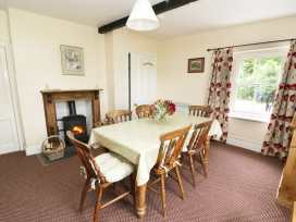 The Garden Cottage - South Wales - 967102 - thumbnail photo 14