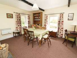 The Garden Cottage - South Wales - 967102 - thumbnail photo 15