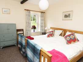 The Garden Cottage - South Wales - 967102 - thumbnail photo 17