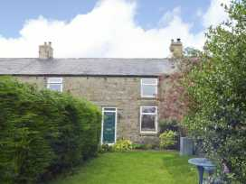 4 Harrogate Cottages - Northumberland - 967103 - thumbnail photo 1