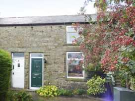 4 Harrogate Cottages - Northumberland - 967103 - thumbnail photo 2