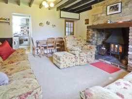 4 Harrogate Cottages - Northumberland - 967103 - thumbnail photo 4
