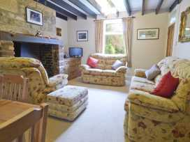 4 Harrogate Cottages - Northumberland - 967103 - thumbnail photo 5
