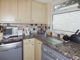 4 Harrogate Cottages - Northumberland - 967103 - thumbnail photo 6