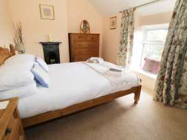 4 Harrogate Cottages - Northumberland - 967103 - thumbnail photo 7